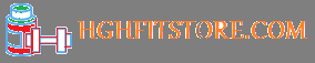 ABOUT HGHFITSTORE