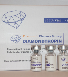 Buy Diamondtropin near me, Buy HGH online without prescription, Cheap Diamondtropin Vial sale online, Diamondtropin best price online, diamondtropin for sale, Diamondtropin for sale online, Diamondtropin for sale online without prescription, diamondtropin online, Diamondtropin price online, HGH anabolic, HGH anabolic buy online Aus, HGH anabolic for sale, Order Diamondtropin online without prescription, Order Diamondtropin Vial online, Order HGH online, Somatropin for sale online, Somatropin online buy website : https://hghfitstore.com/
