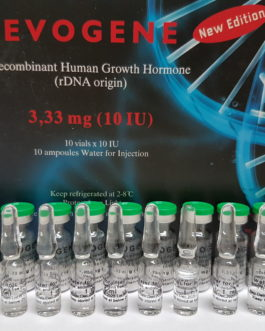 Buy Evogene 3.33Mg 10IU USA, Buy Evogene 3.33Mg 10IU For Sale, Order Evogene 3.33Mg 10 IU online Forsell, Evogene 3.33Mg 10IU UK Sales, Evogene online sales, Purchase Evogene 3.3 Mg 10 IU sales, Buy Evogene 3.3 Mg 10IU usa, Buy Evogene 3.3 Mg 10IU uk, Buy Evogene 3.3 Mg 10IU au, Evogene 3.3 Mg 10IU au overnight, Buy Evogene 3.3 Mg 10IU canada Web: https://hghfitstore.com/