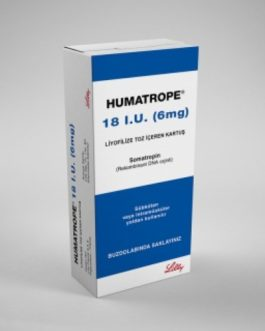 Buy Humatrope 6mg 18iu Online USA, Lilly Humatrope 18iu, HGH Humatrope 18iu For Sale UK, Order HGH Humatrope 18iu For Sale TX, Buy Humatrope 6mg For Sale AU