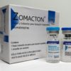 Buy Zomacton (Somatropin) 5mg Online For Sale, Buy Zomacton 5mg Online, Zomacton 5mg Online Sales, Zomacton 5mg Online For Sell, Purchase Zomacton 5mgOnline