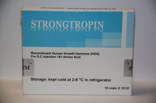 Strongtropin 100IU For Sell, Order Strongtropin 100IU Online Forsale UK, Buy Strongtropin HGH 100IU Online, Where To Buy Strongtropin HGH 100IU Online USA