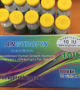Buy Angtropin HGH 100IU Online, Where to buy angtropin hgh online, Buy Angtropin HGH 100IU for sale, Buy Angtropin HGH 100IU. Angtropin HGH For Sale, Original Angtropin HGH 100iu For Sale, Best Angtropin HGH.  Angtropin HGH  Online, Angtropin For Sale Online