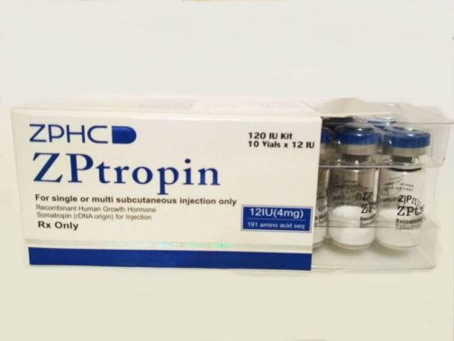 Buy Hgh ZPtropin 120iu ZPHC Online USA, Where To Buy Zptropin 120iu Online, Buy Zptropin online, Buy human growth hormone Zptropin, ZPHC Zptropin HGH 120iu Injection Kits Online, Zhengzhou ZPtropin 120 IU kit Buy Online, ZPHC HGH 120iu Injections For Sale UK USA Australia France, Buy online genuine HGH ZPHC ZPtropin 120IU Canada, Zptropin for Sale, ZPtropin (HGH) 10 vials 12IU/vial 120iu kit,