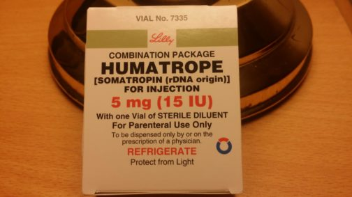 buy humatropemexico, lilly humatropepen, humatropepen for sale, humatropecost, lillygh, genotropin hgh for sale, humatrope direct connect, where can ibuypure hgh online, Hgh Humatrope vial lilly 5mg 15iu kit, buy humatrope 5mg 15iu, humatrope vial, humatrope5 mg vial, humatrope 5mg, humatrope lilly12 mg price, buy humatrope online, lilly humatrope, lilly humatropesomatropin, humatrope72iu for sale online, how to usehumatropepen, humatrope6mg cartridge, humatrope12mgcartridge kit, humatrope5mg, humatropecartridge kit, humatrope 5 mg cartridge kit, humatrope24mgcartridge, humatropedosing guide