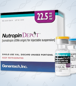 Buy Nutropin AQ Online For Sale, Where To Buy Nutropin AQ Online Canada, Nutropin AQ Online Sales, Order Nutropin Hgh For Sale UK, Nutropin AQ For Sale USA